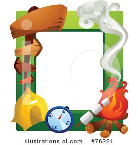 Customize 3, 336 Presentation templates online - Canva