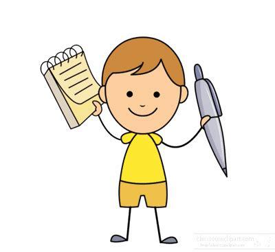 Write My Essay Cheap Uk - buywriteonlineessaycom