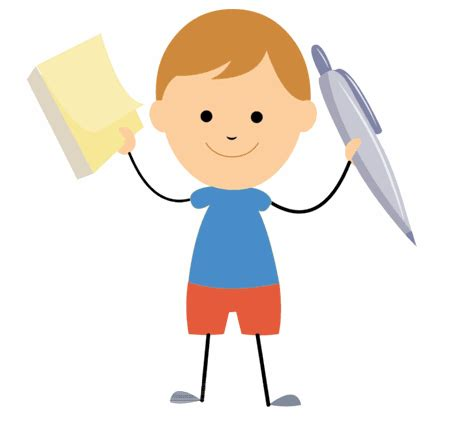 Write my Essay Pay & Get High Quality Paper Writing Services