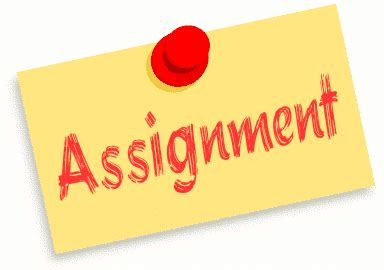 FREE First Semester Of College Essay - ExampleEssays